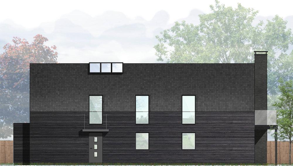 1 dwelling side 2.jpg
