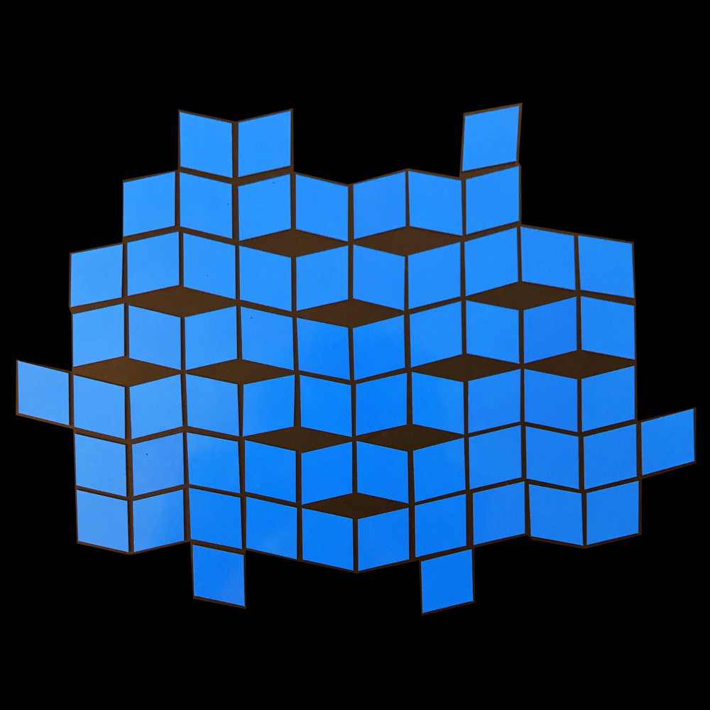 blocks5.jpg