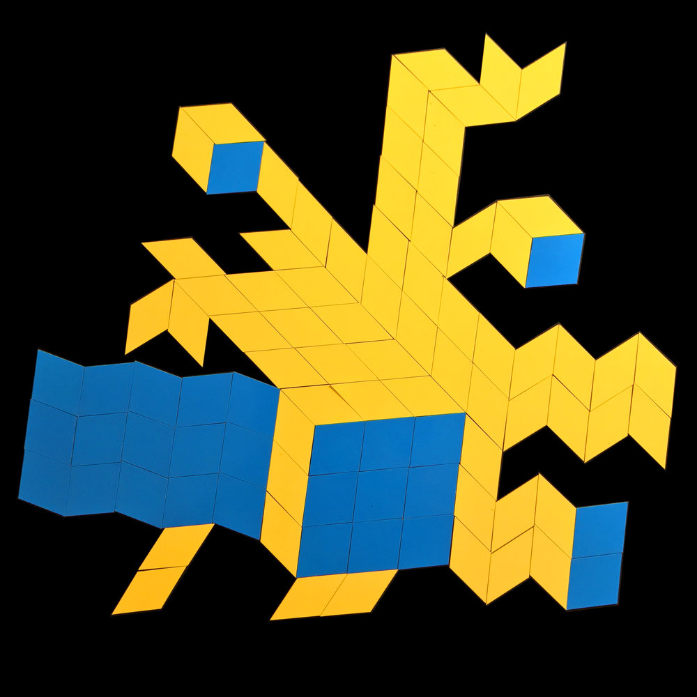 blocks15.jpg