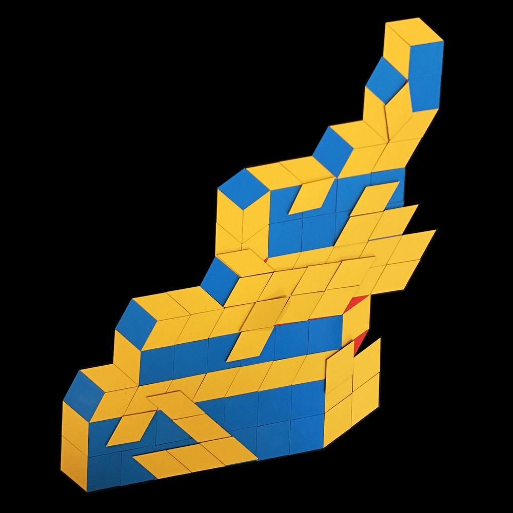 blocks22.jpg