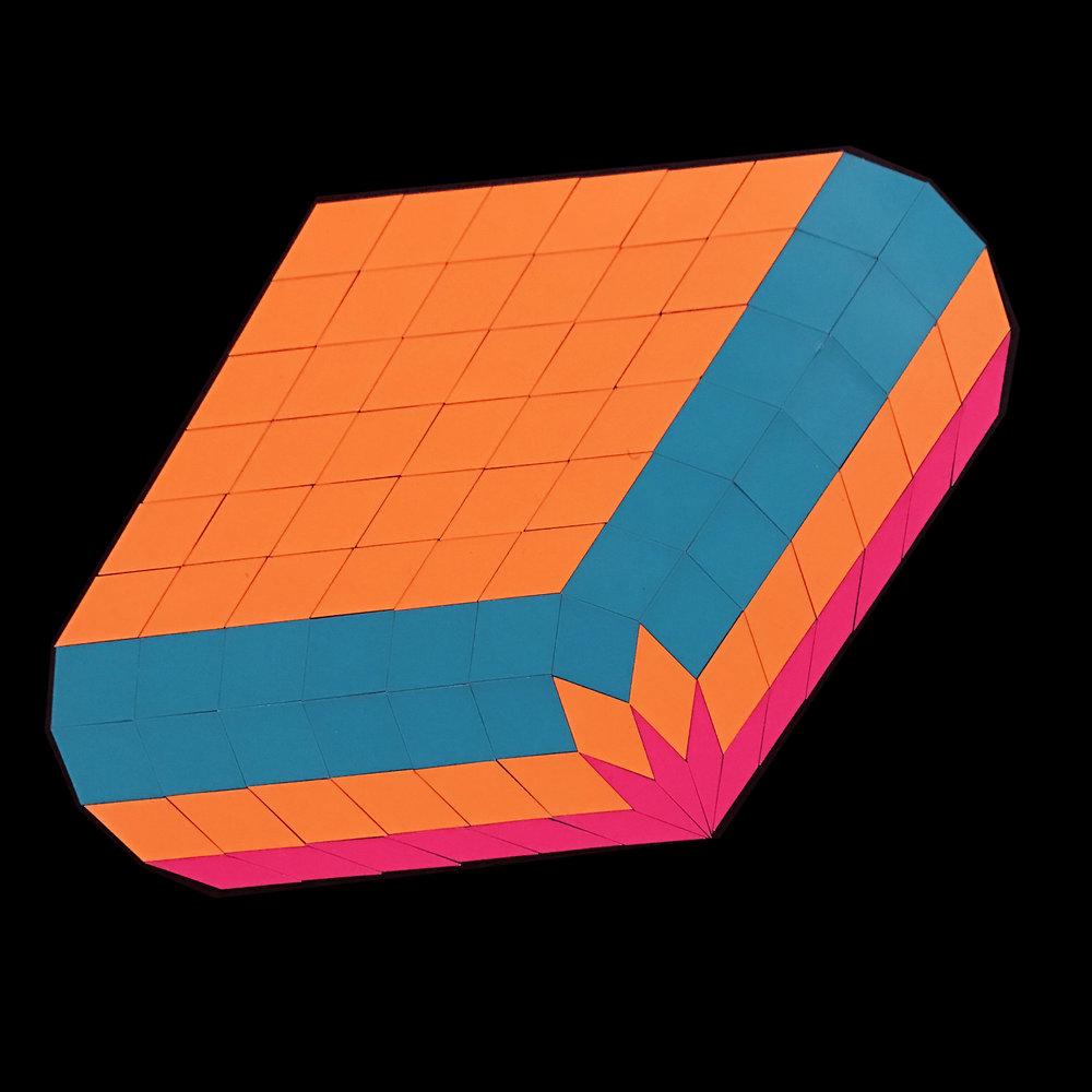 blocks30.jpg