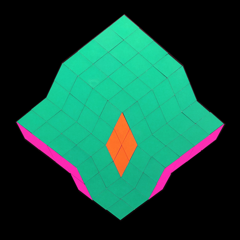 blocks38.jpg