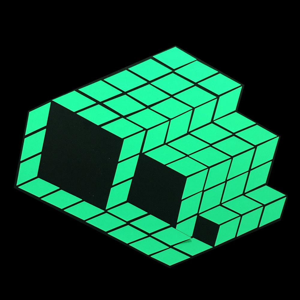 blocks42.jpg