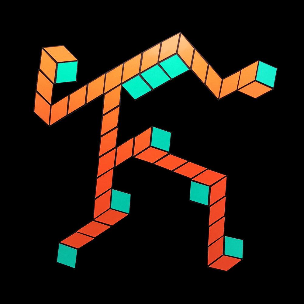 blocks44.jpg