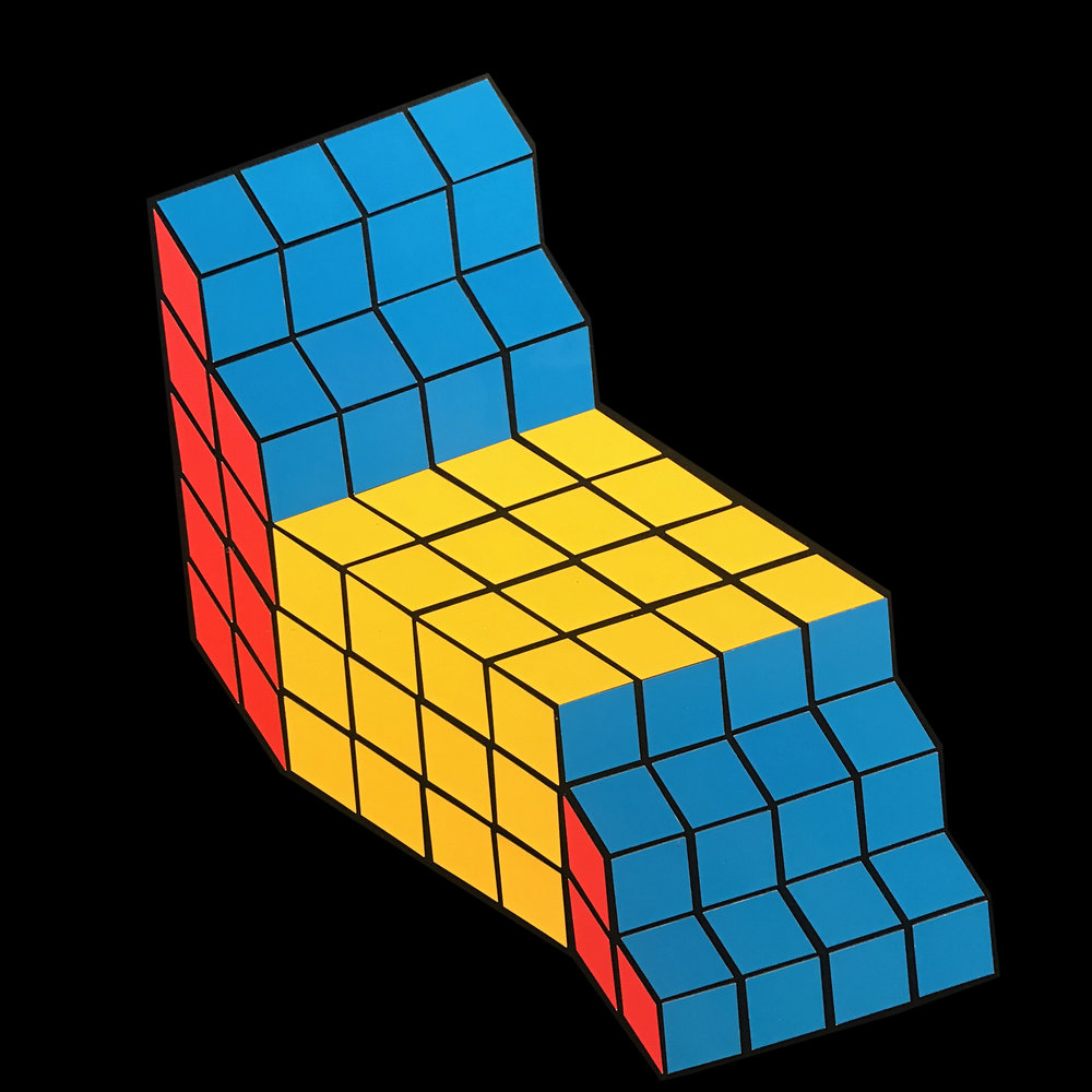 blocks46.jpg