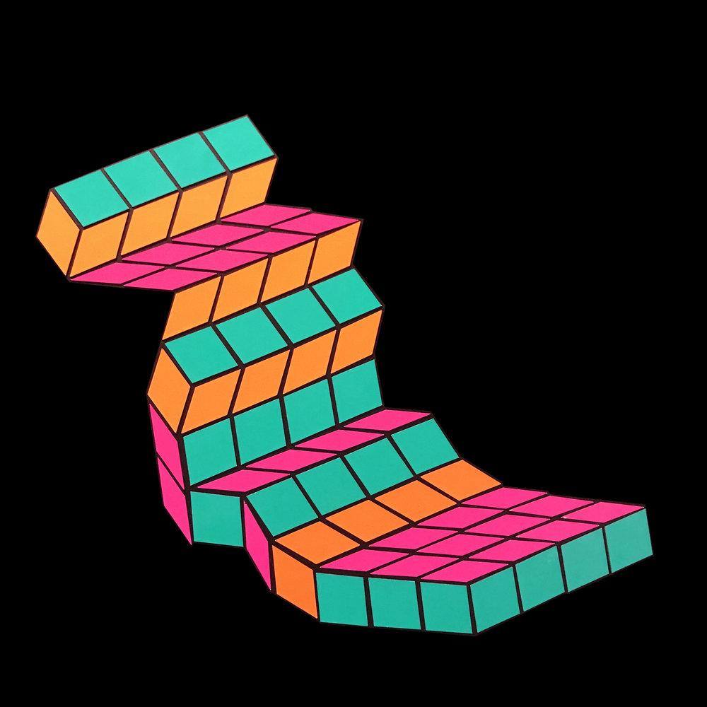 blocks47.jpg