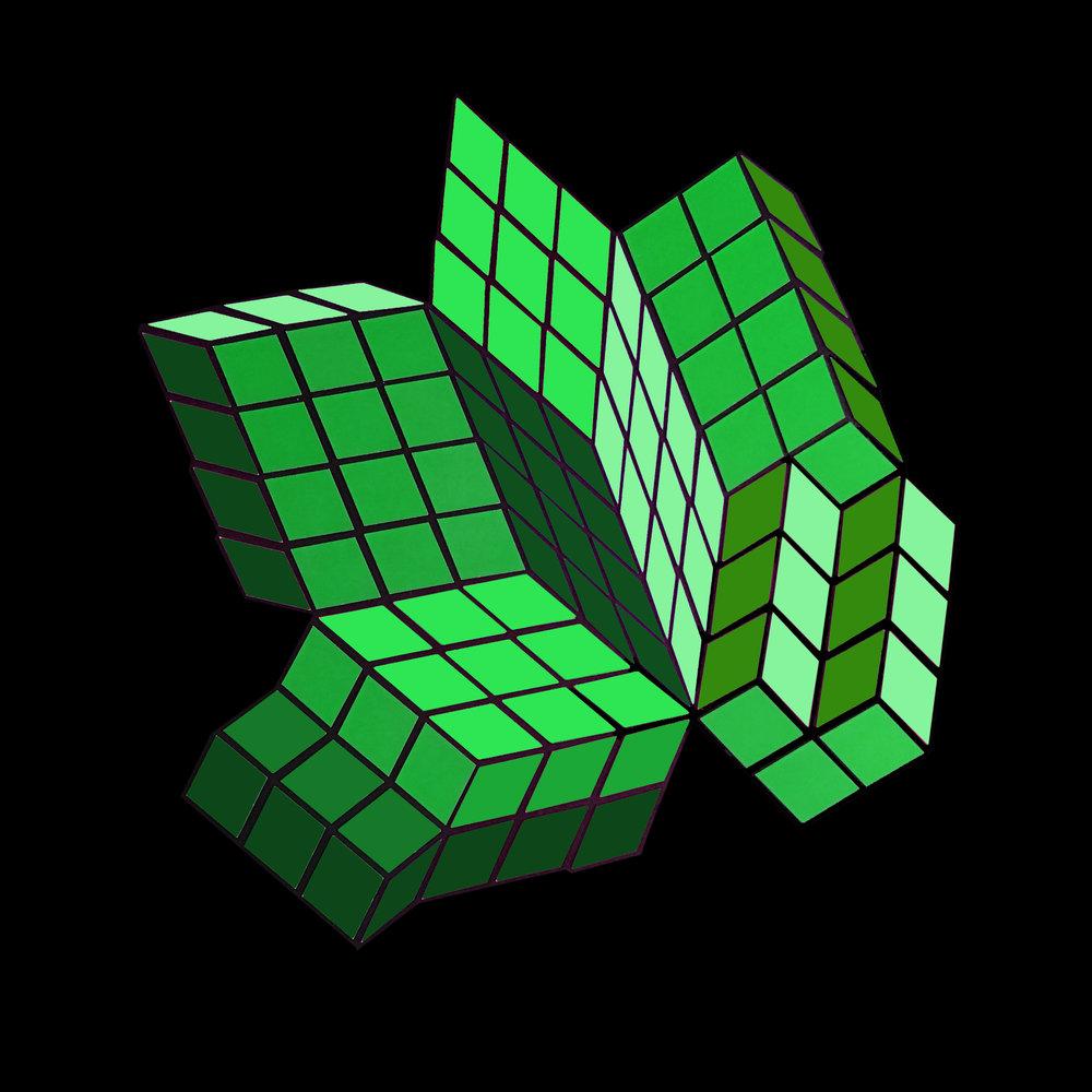 blocks48a.jpg