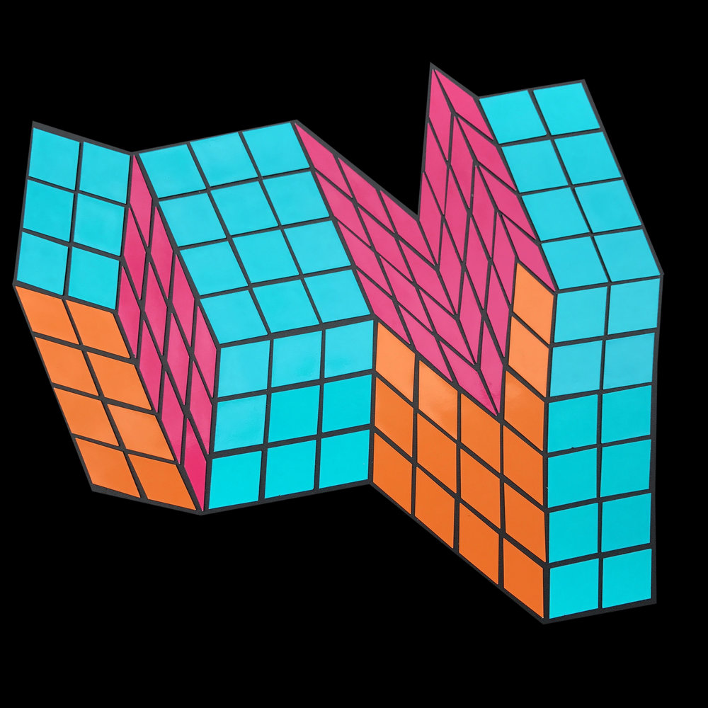 blocks49.jpg