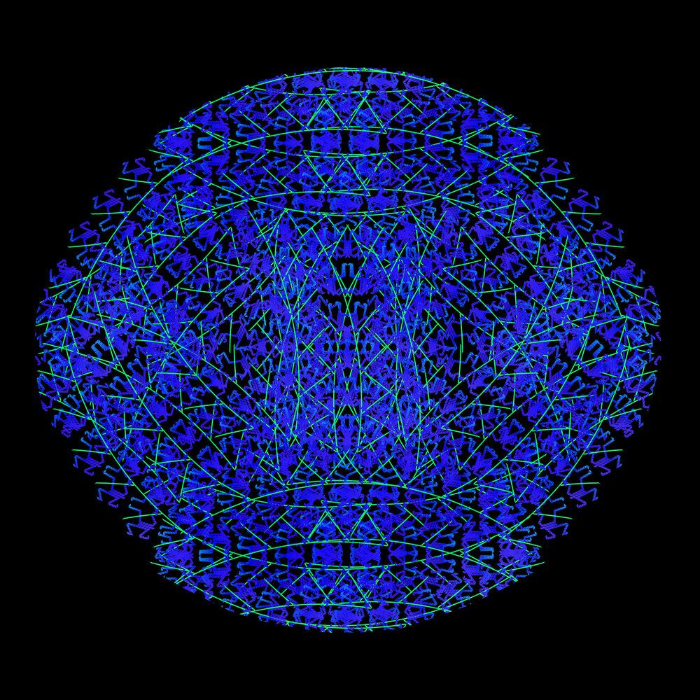 blocks43meta2thumb.jpg