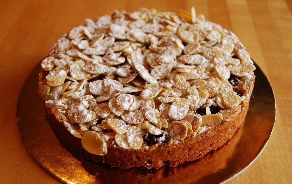 almond tart.jpg