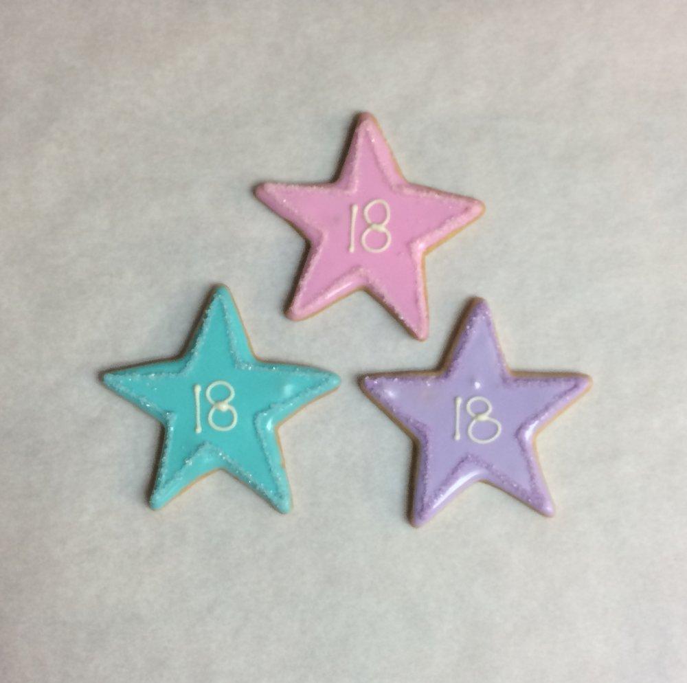 Custom - Stars with Numbers 2.JPG