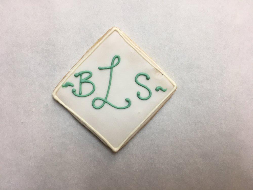 Monogram - Diamond with Script Monogram.JPG