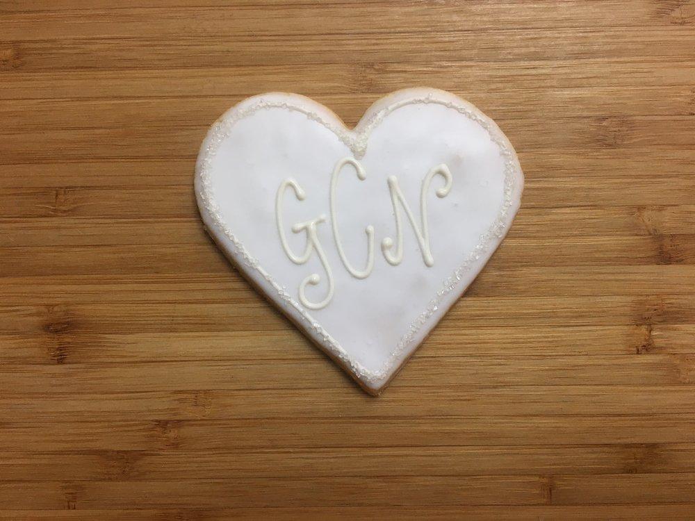 Monogram - Heart with Initials.JPG