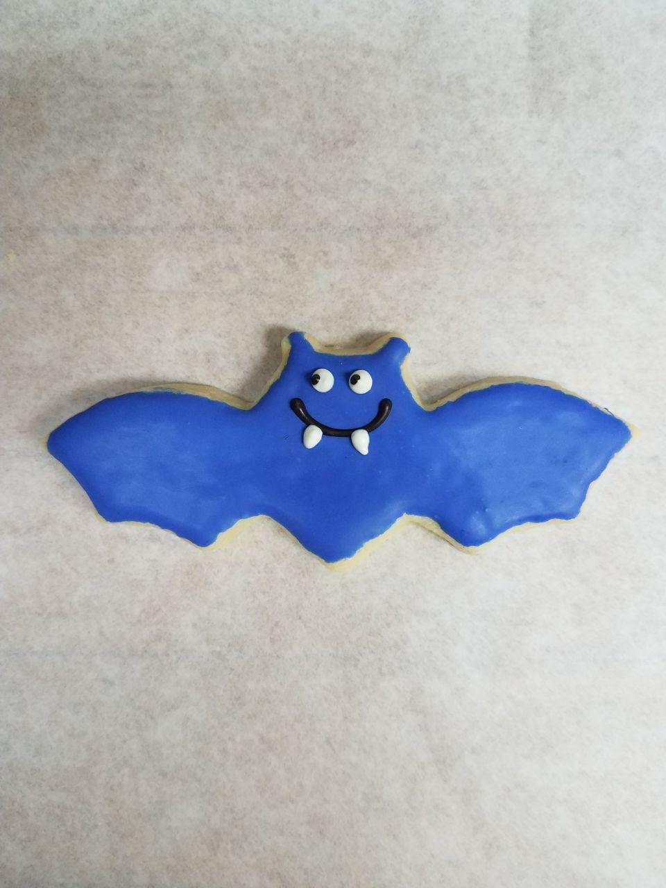 Halloween - Bat.jpg