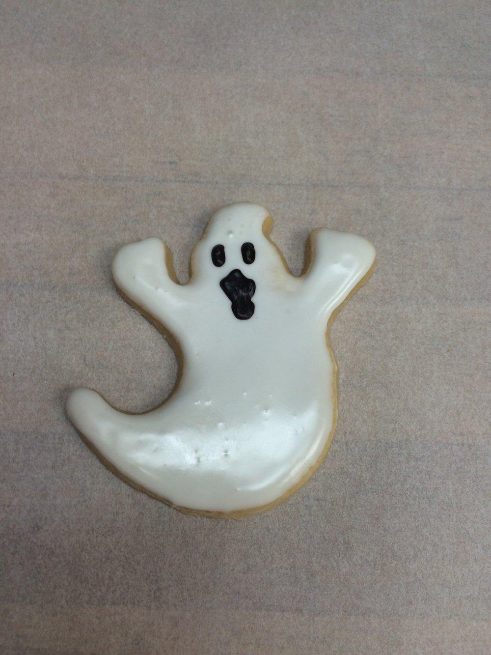 Halloween - Ghost.JPG