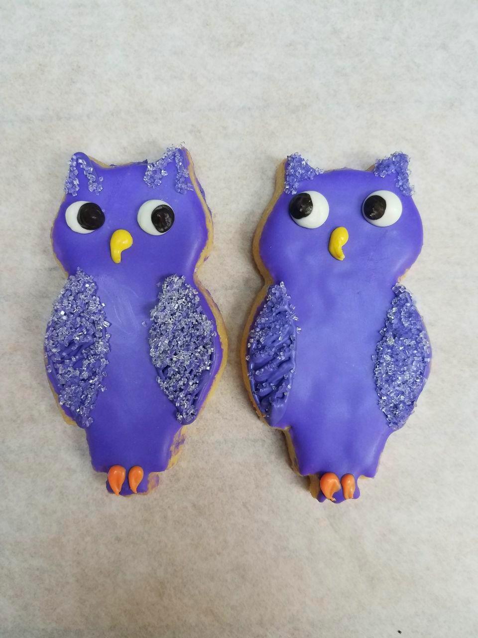 Halloween - Owls.jpg