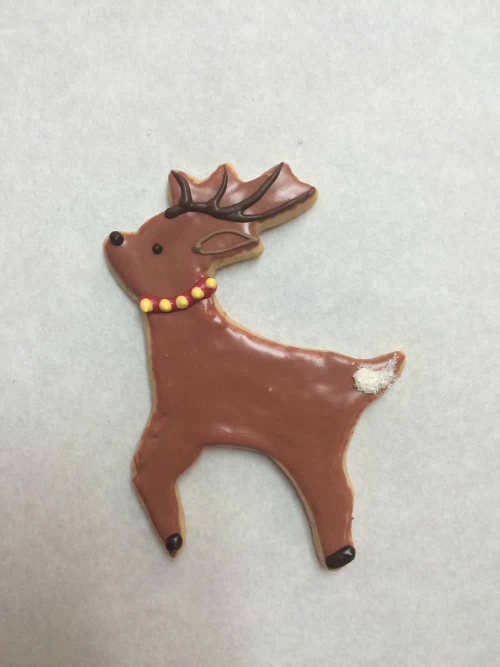 Christmas - Reindeer.JPG