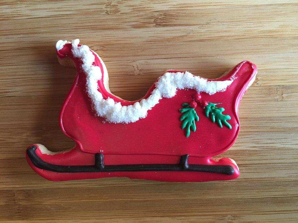 Christmas - Sleigh.jpg