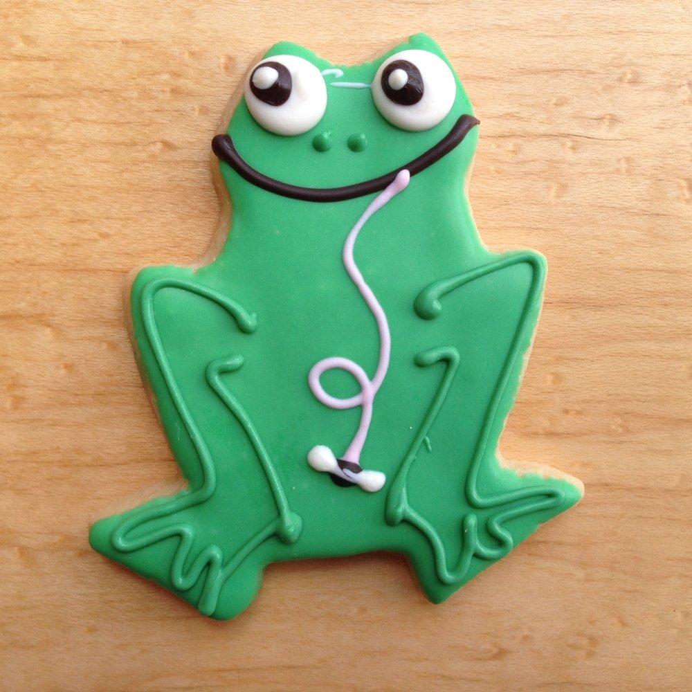 Frog (2).JPG