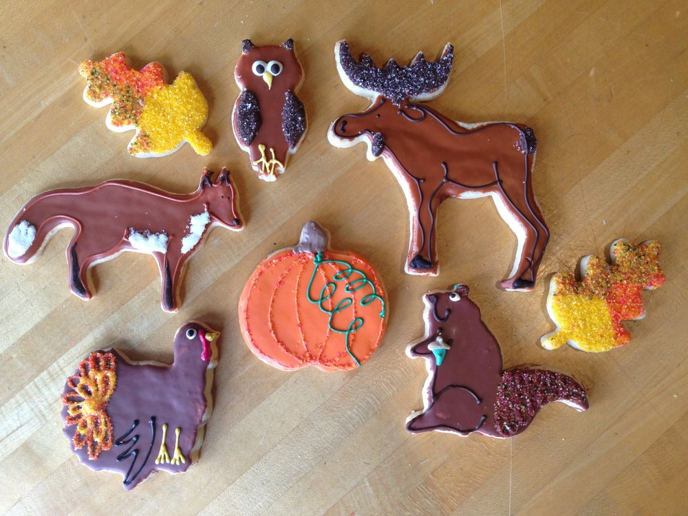 Fall Deco Cookies.JPG