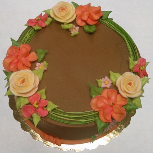 Floral - Floral Cluster 2.jpg