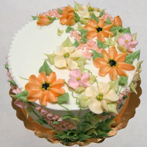 Floral - Floral on Stem.jpg