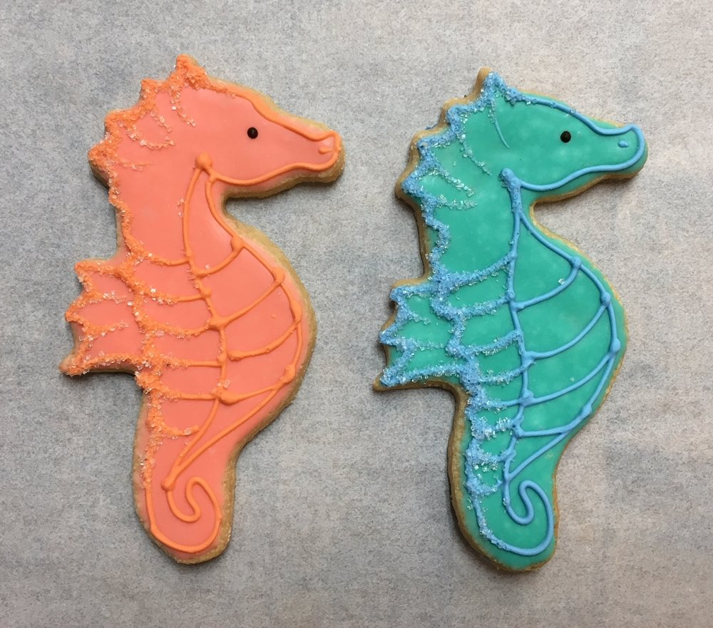 Summer - Seahorses.JPG