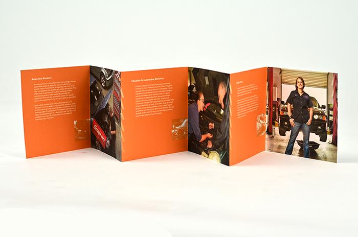 Brochure_1_inside.png