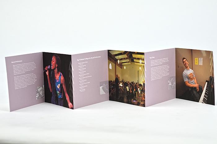 Brochure_3_inside.png