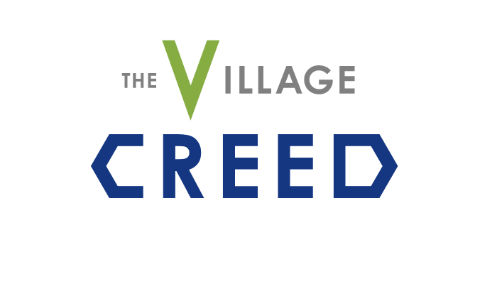 Village_Creed_Logo.png
