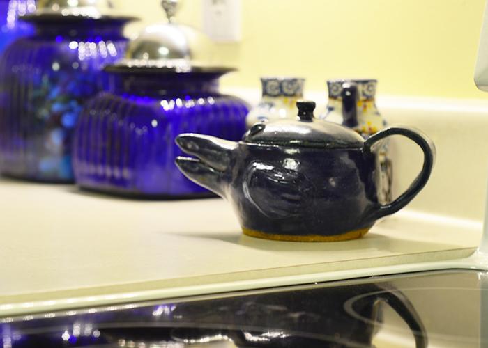 Teapot_1_1.png