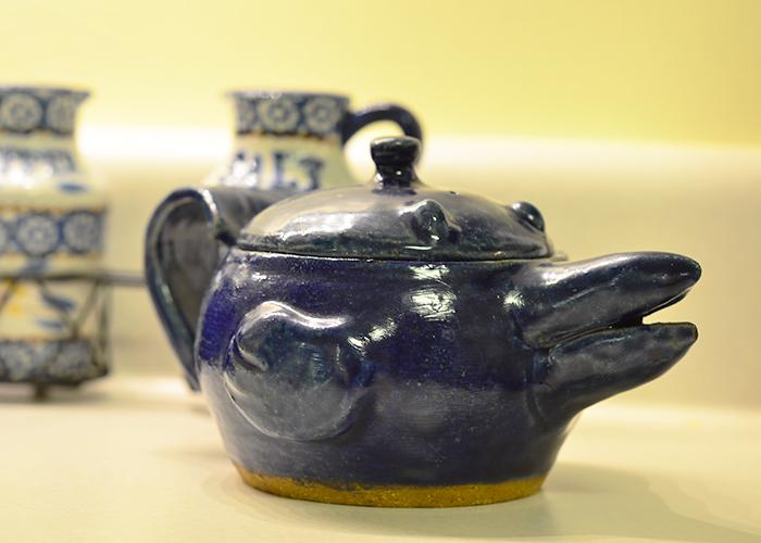 Teapot_1_2.png