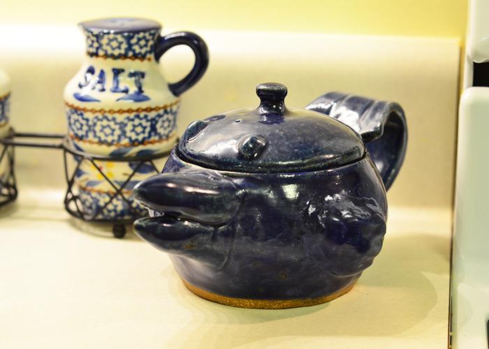 Teapot_1_3.png