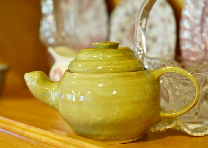 Teapot_2_1.png