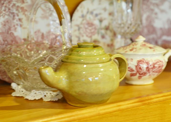 Teapot_2_2.png