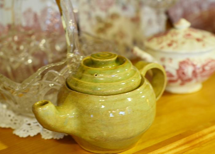 Teapot_2_3.png