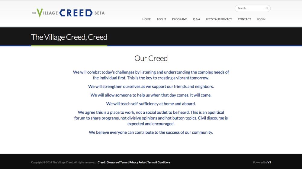 village_creed_creed.png