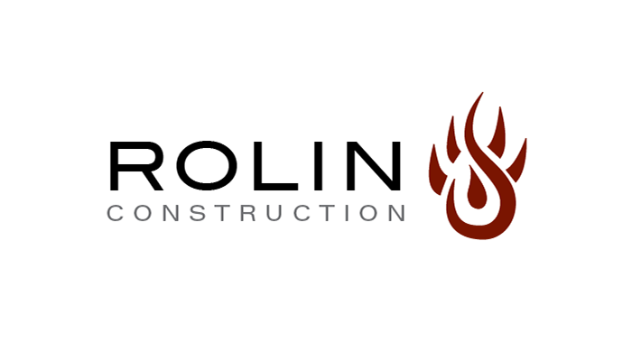 Rolin Construction is a contracting company located in Atmore, Alabama that is run by a family of Poarch Creek Indians. They wanted their logo to be a symbol of strength and leadership, as well as reflect their proud heritage.
