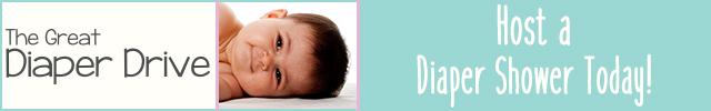 CTA-Mobile-Ad-Retina.jpg