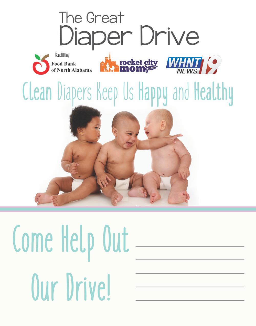 Diaper Shower Poster.png