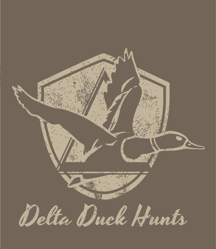 DDH Shirt Design-06.png