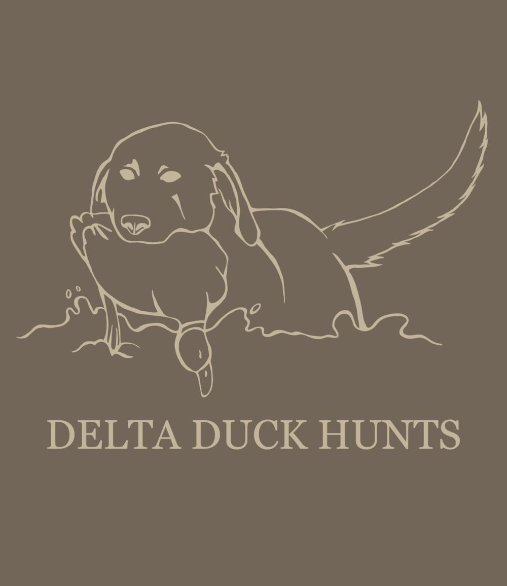 DDH Shirt Design-09.png