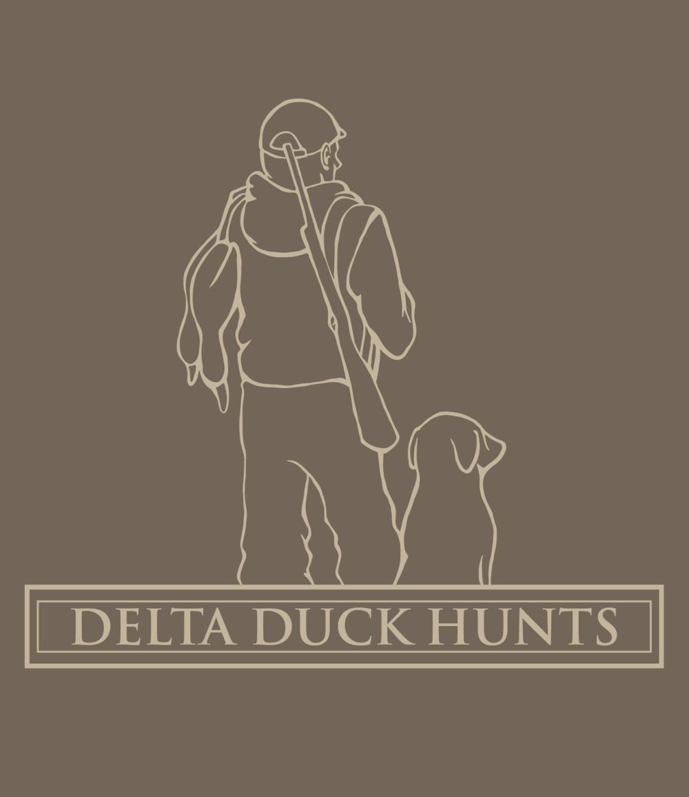 DDH Shirt Design-12.png