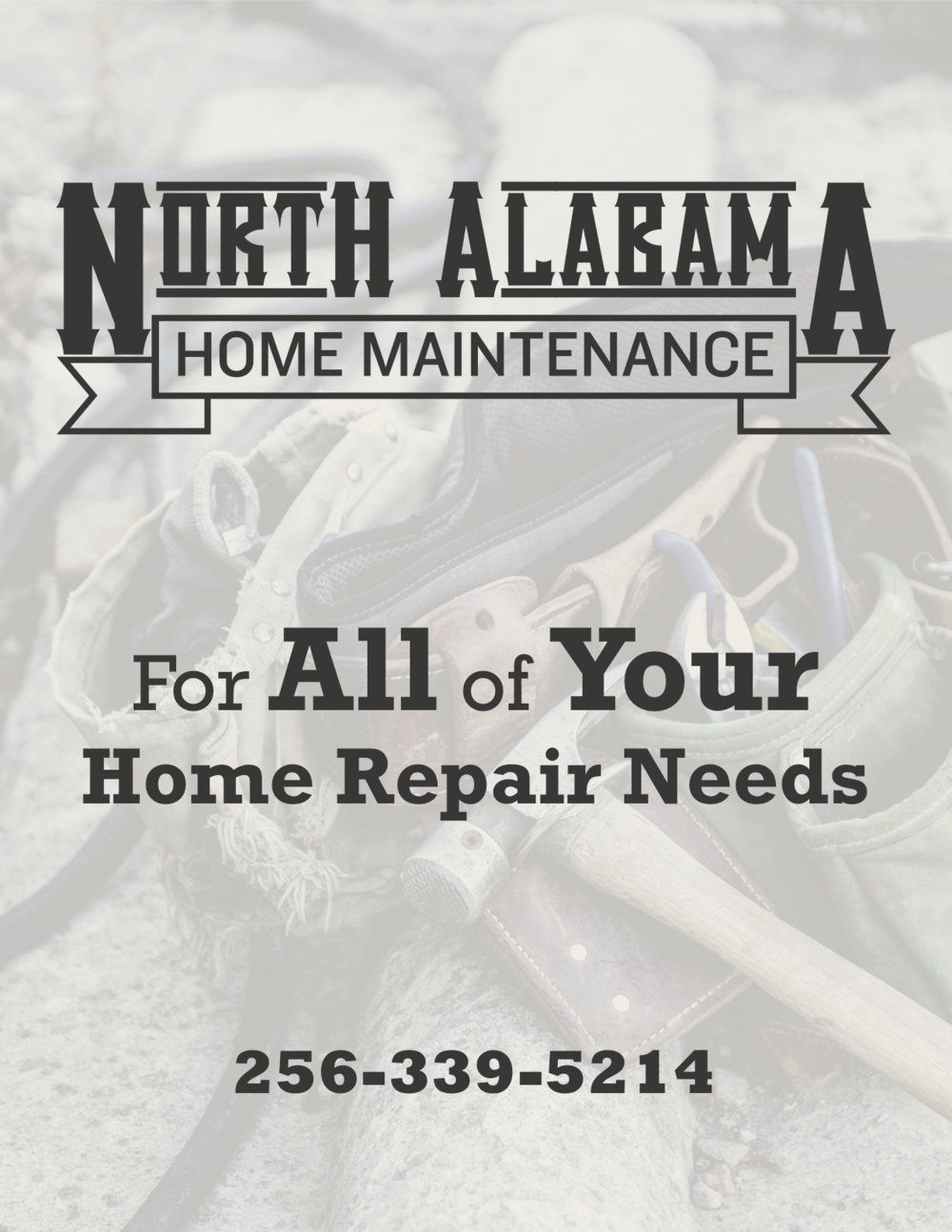 Page 79 - North Alabama Home  Maintenance.png