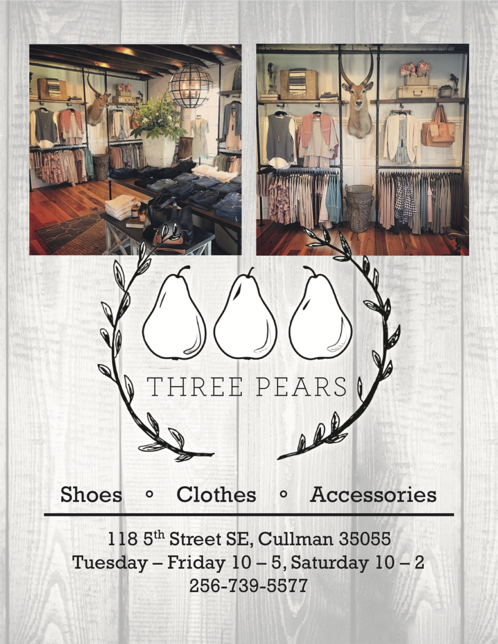 Page 70 - Three Pears-v2.png