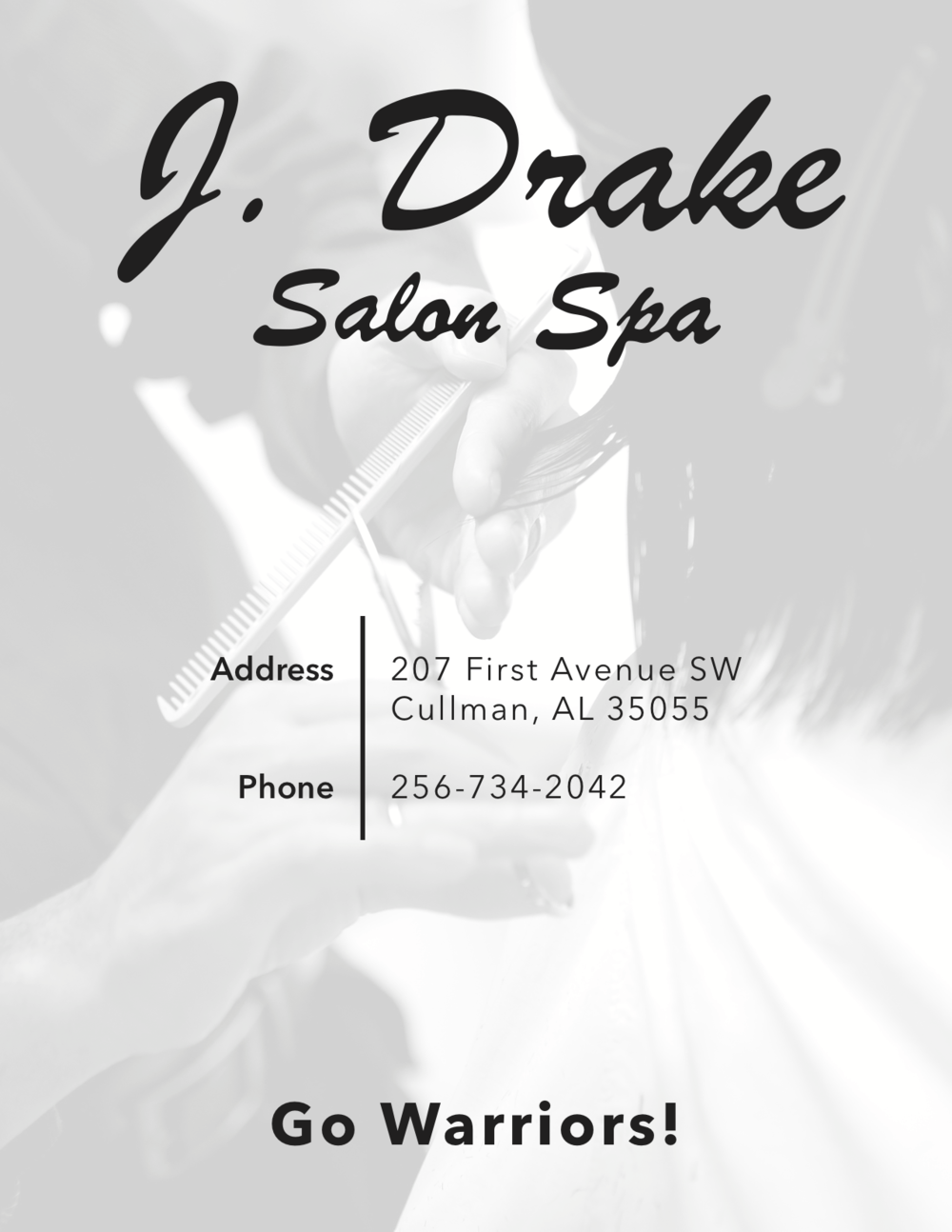 Page 88 - J Drake Salon Spa-v2.png