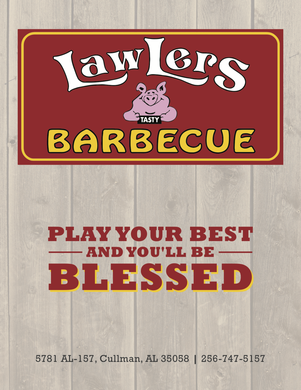 Page 02 - Lawlers BBQ-v2.png