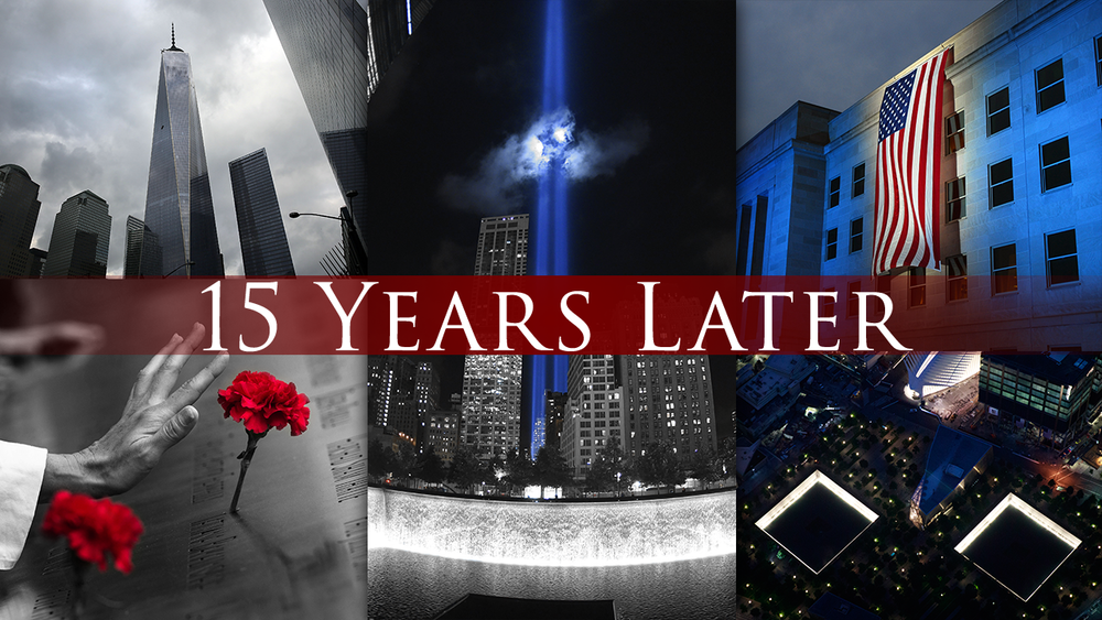 911 Anniversary 2.png