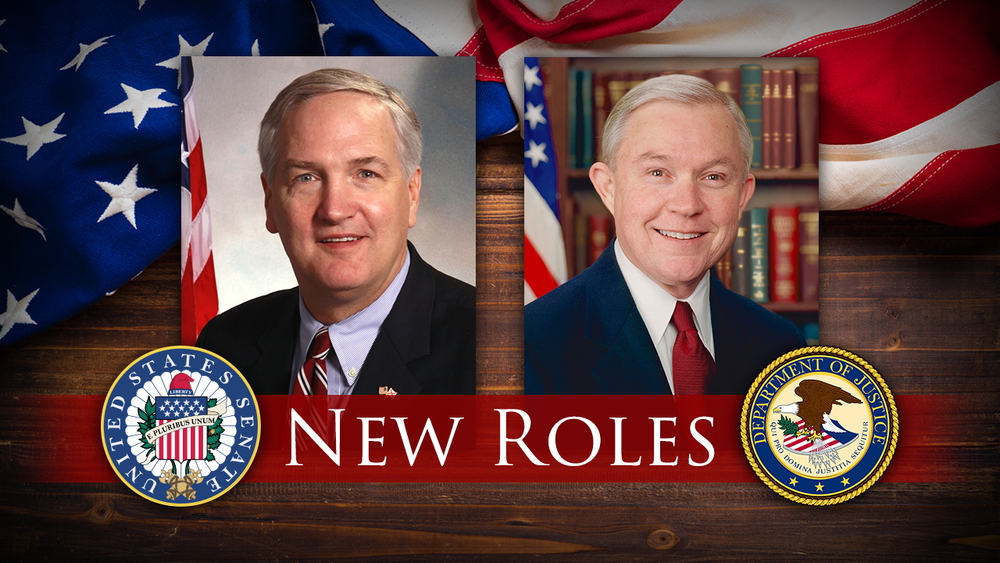 new roles jeff sessions luther strange.png