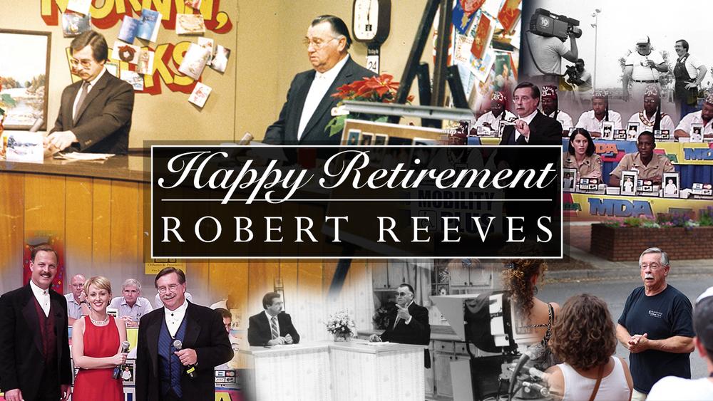robert reeves retirement.png